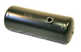 Zylindertank