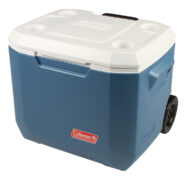 Coleman rollbare Xtreme® Serie 47 Liter