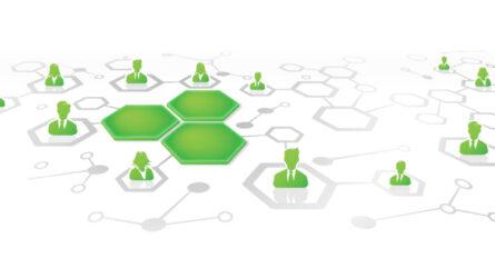 Sie verfügen über ein konkurrenzfähiges Produkt und suchen einen starken Vertriebspartner? Sie wollen auf ein international gut ausgebautes Netzwerk zugreifen? Dann werden Sie zum Lieferanten der HybridSupply.