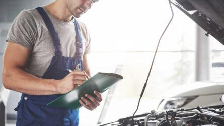 Sie haben hier die Möglichkeit, Angaben zum bereits mit einem Motorkit bestellten Abgasgutachten zu machen, oder Abgasgutachten ohne Motorkit zu bestellen.