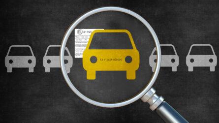 Damit Sie Umrüstanfragen schnell und unkompliziert selbstständig bearbeiten können, haben wir für Sie eine Übersicht aller Fahrzeuge die mit unseren ECE R115 Homologationen abgedeckt werden können vorbereitet.