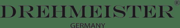DREHMEISTER Германия лого