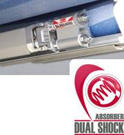 dual_shock_absorber