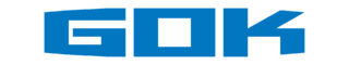 GOK Logo
