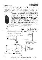 Installation Instruction Tank Fopper (100200)