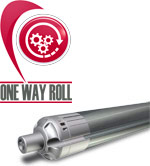 one_way_roll
