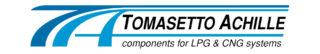 Tomasetto Achille Logo